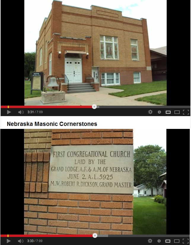 cornerstone-first-congregational-church-curtis-nebraska