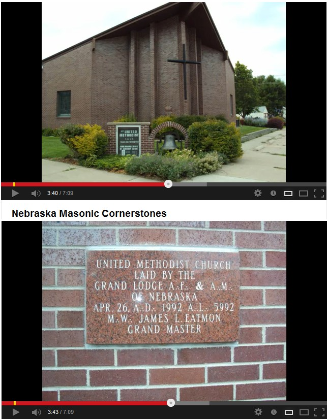 united-methodist-church-curtis-nebraska