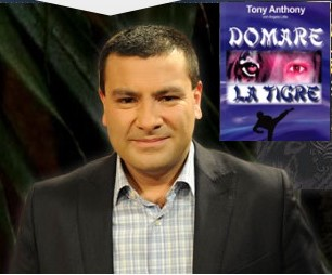 tony-anthony-domare-tigre