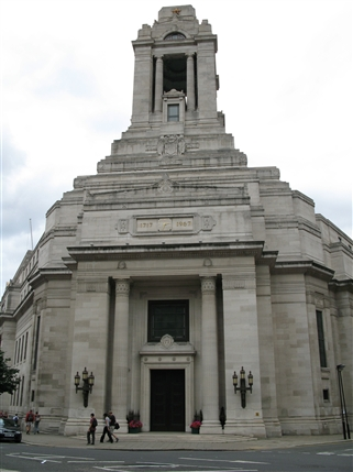 freemasons-hall-londra