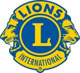 lions-club-international