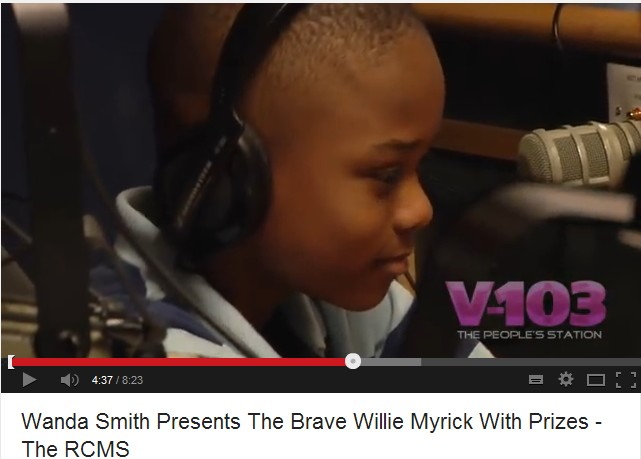 willie-myrick