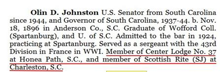olin-d-johnston-senator