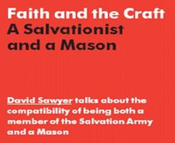 salvationist-mason
